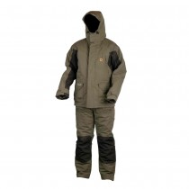 Prologic - HighGrade Thermo Suit