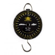 Reuben Heaton - Specimen Hunter Classic 60lb by 1oz Scales