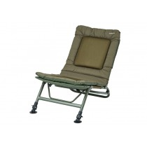 Trakker - RLX Combi Chair