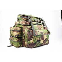 Cotswold Aquarius - Woodland Camo MK3 Cotswold Roamer Sack
