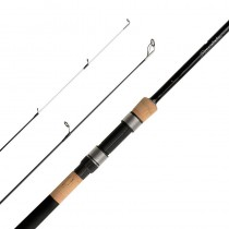 Prologic - Specialista Barbel Twin Tip 12ft 2lb