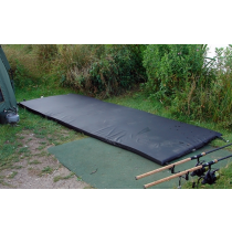 Catmaster - Session Compact Unhooking Mat 6ft x 2ft 6in