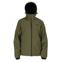 Navitas - Hooded Soft Shell 2.0