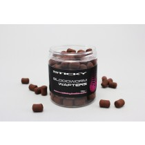 Sticky Baits - Bloodworm Wafters
