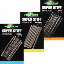 Korda - Super Stiff Shrink Tube