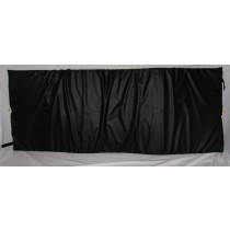 Catmaster - 6ft 6in x 2ft 6in UK Unhooking Mat With Flap