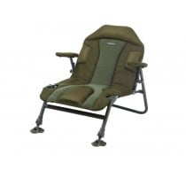 Trakker - Compact Levelite Chair