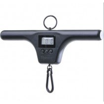 Wychwood - Dual Screen T Bar Scales