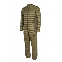 Nash - ZT - Mid-Layer Pack-Down Trousers