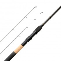Prologic - Detek Barbel 12ft Twin Tip 1.75lb
