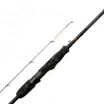 Savage Gear - Black Savage Dropshot Lure Rod