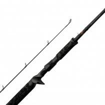 Savage Gear - Black Savage Jerk Rod