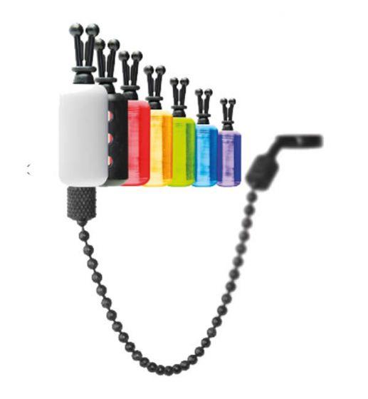 Cygnet Tackle - Clinga Standard Indicator Kit