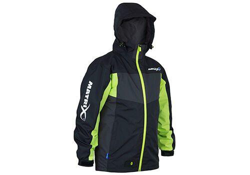 Matrix - Hydro RS 20K Jacket
