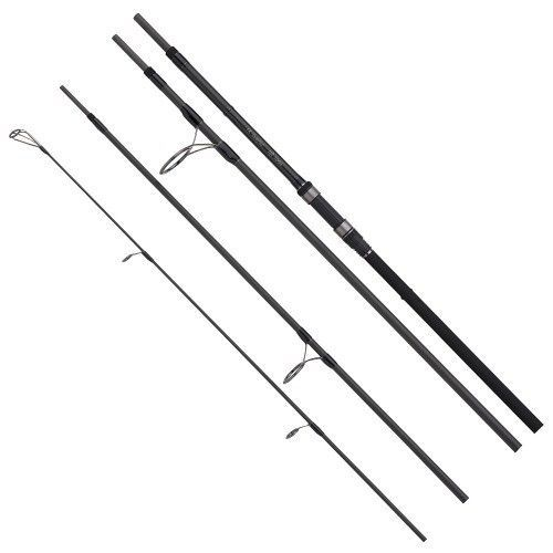 Shimano - Tribal TX-C Compact Carp Rod