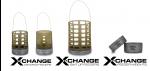 Guru - X-Change Distance Feeder