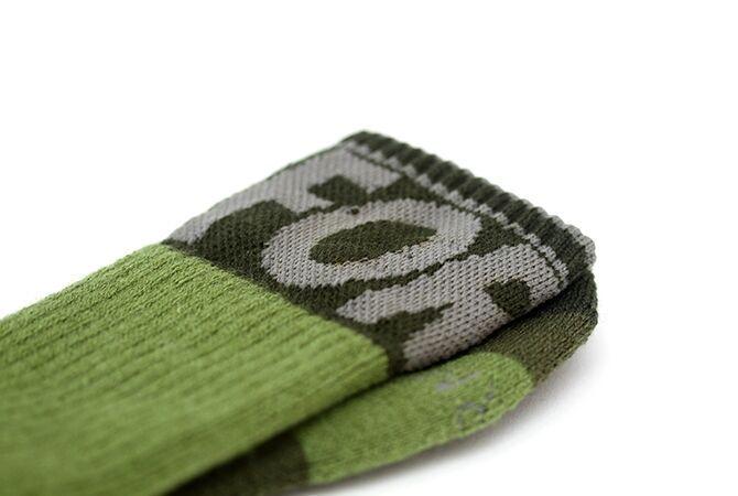 Fortis - Thermal Sock