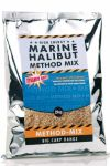 Dynamite Baits - Marine Halibut Method Mix 2kg x2