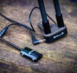 Skills - Carbon LED Snag Ears