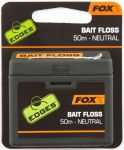 Fox - Edges Bait Floss