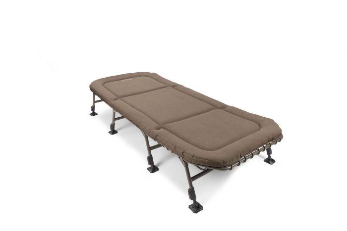 Avid - Benchmark Leveltech X Bed