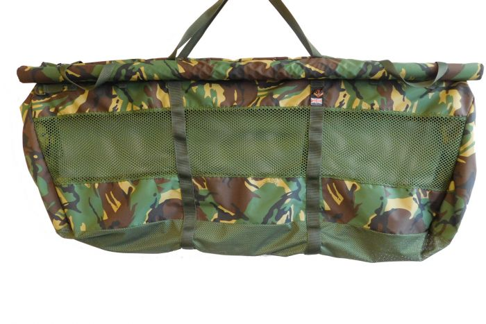 Cotswold Aquarius - Floatation Weigh Sling Camo