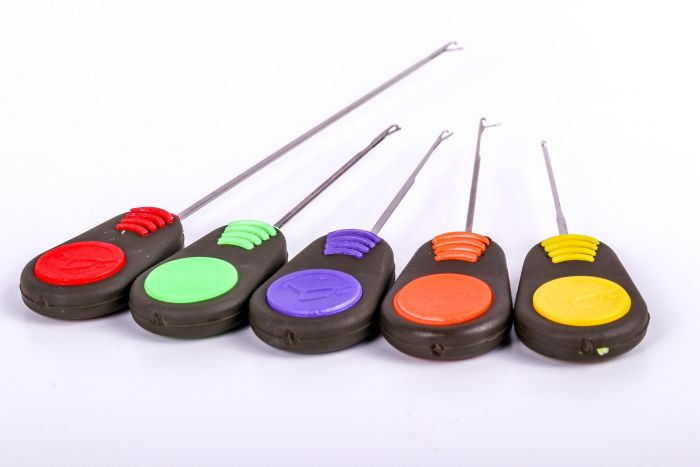 Korda - Baiting Needles