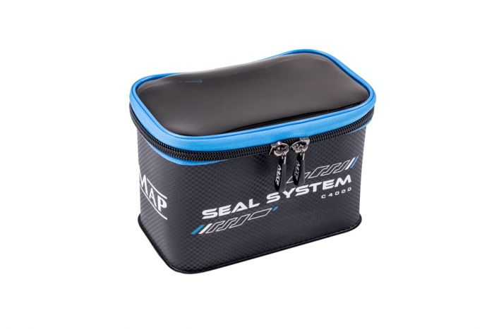 MAP - Seal System Accessory Bag