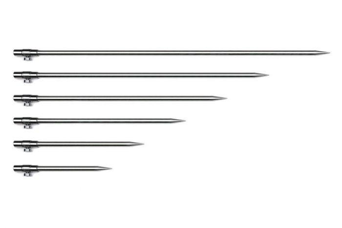 Summit - Stainless Steel Thumb Screw Bankstick