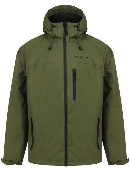 Navitas - Green Scout 2.0 Jacket