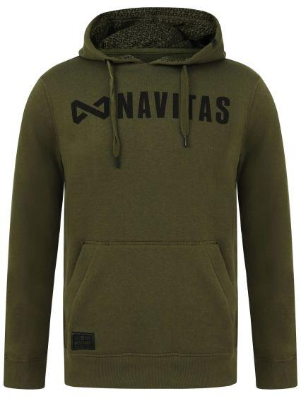 Navitas - Core Range Hoody