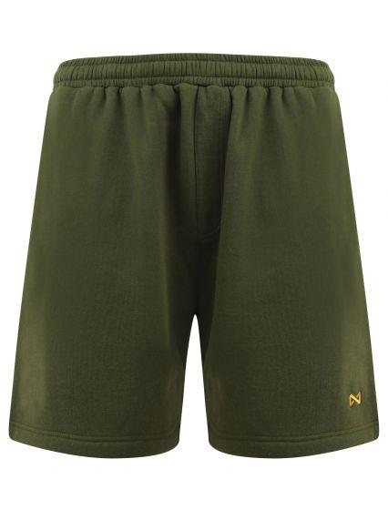 Navitas - Lite Jogga Shorts