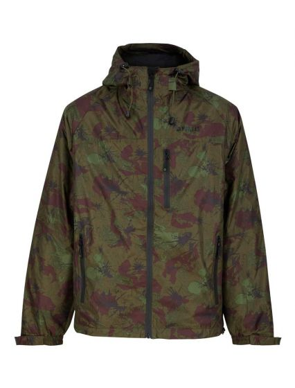 Navitas - Camo Scout 2.0 Jacket