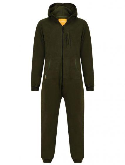 Navitas - New Style Fleece Rompa