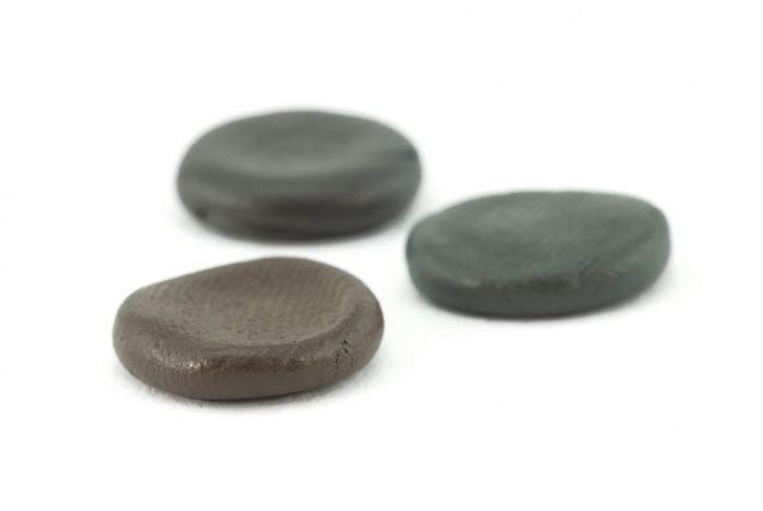 Thinking Anglers - Rig Putty