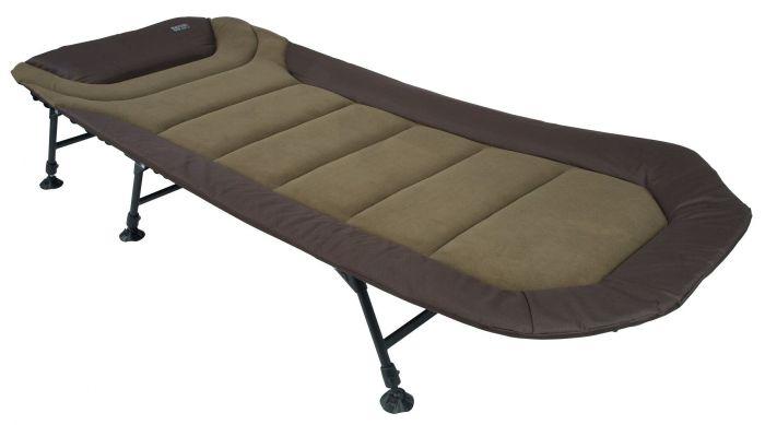 Fox - Eos Bed