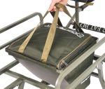 Prestige - Carp Porter MK2 Fatboy Barrow + Middle Bag