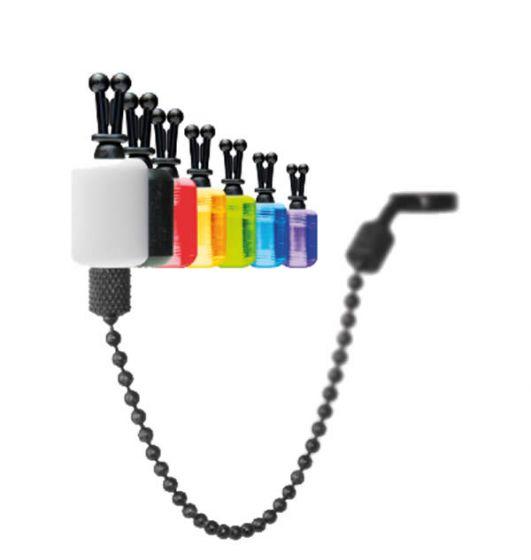 Cygnet Tackle - Clinga Dumpy Indicator Kit
