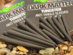 Korda - Dark Matter Anti Tangle Tungsten Sleeves
