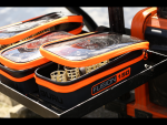 Guru - Fusion 150