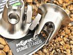 Korda - Singlez Stage Stand