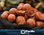 CC Moore - Pacific Tuna Frozen Boilies 1kg