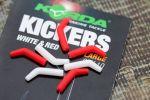 Korda - Line Aligner Red & White
