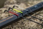 Guru - Aventus 14ft 3pc Distance Feeder Rod