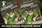 Gardner - Ronnie Rigs
