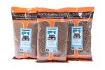 Sonubaits - F1 Fishmeal Feed Pellet