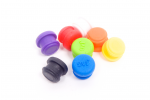 JAG - Snag Ear Inserts (Pack of 3)