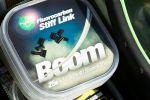 Korda - Boom Hooklink