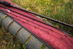 Drennan - Red Range Method Feeder