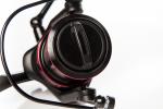 Sonik - AVX 10000 Reel